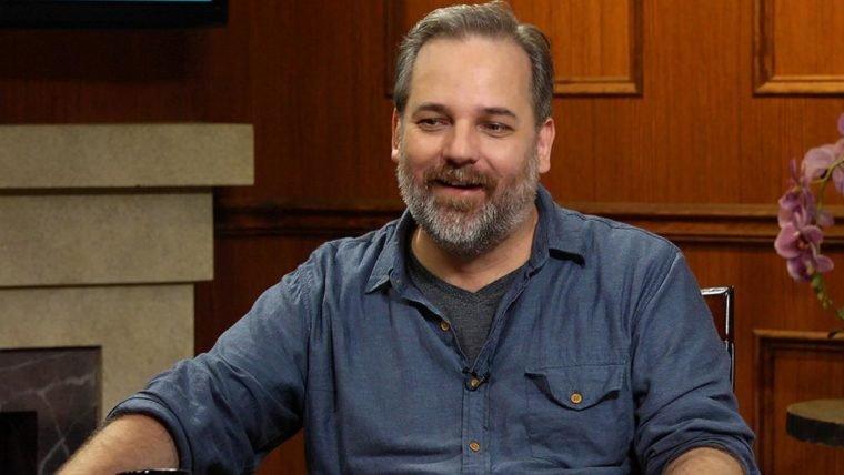 Criador de Rick and Morty pede desculpas por assédio contra ex-roteirista de Community