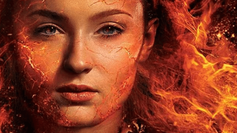 Hans Zimmer fará trilha de X-Men: Dark Phoenix