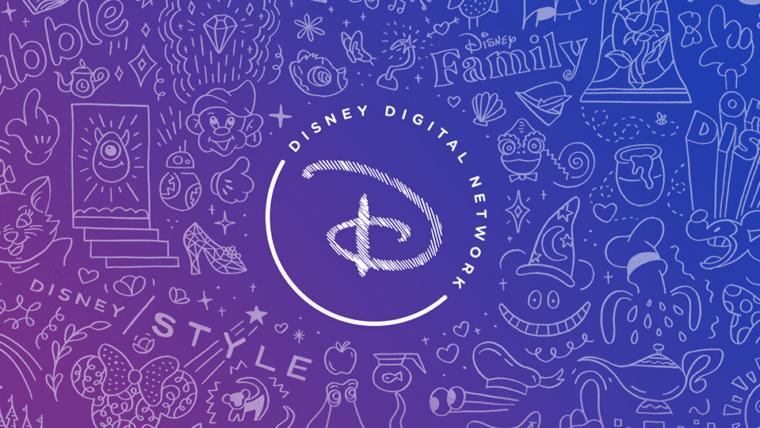 Twitch fecha parceria com Disney e apresenta nova ferramenta para divulgação de vídeos