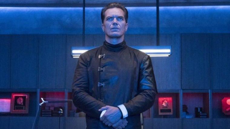 Fahrenheit 451 | Adaptação da HBO ganha novas imagens