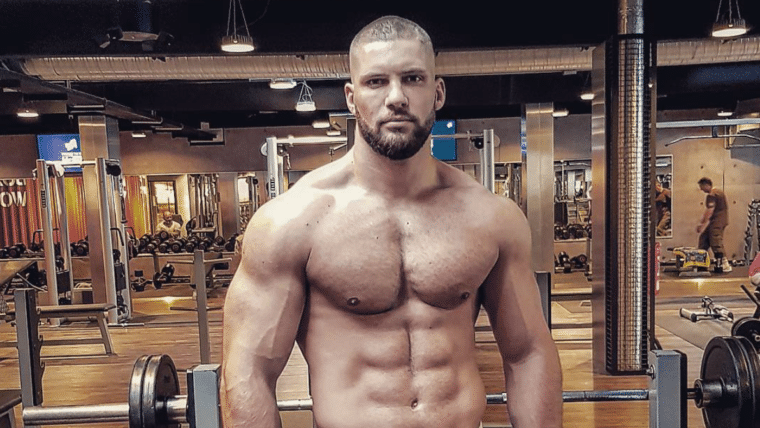 Creed II | Filho de Ivan Drago será interpretado por boxeador profissional