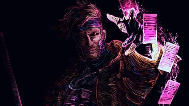 Gore Verbinski abandona a produção de Gambit