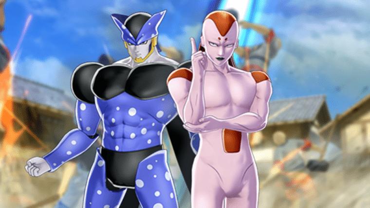 Gintama Rumble ganha novo trailer e dois personagens inspirados por Dragon Ball Z