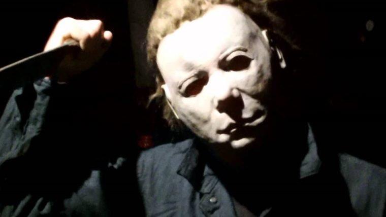 O destino bate na porta de Jamie Lee Curtis em novo trailer de Halloween