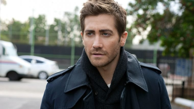 Jake Gyllenhaal pode assumir o posto de Batman, se Ben Affleck sair [RUMOR]