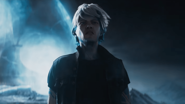 Jogador Nº 1   Filme ganha novo trailer mostrando mais do Oasis