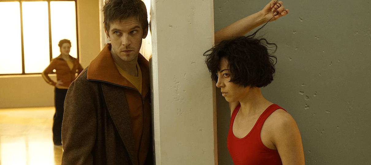 Netflix revela datas de lançamento das temporadas mais esperadas de 2018