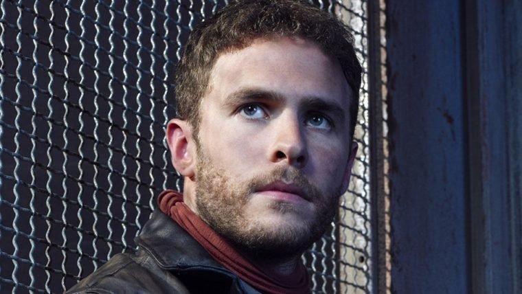 Agents of SHIELD | Fitz tem encontro inesperado com Jemma em novo trecho da série; assista