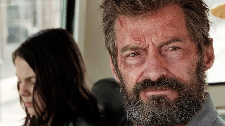 Diretor de Logan comenta indicação do filme ao Oscar 2018