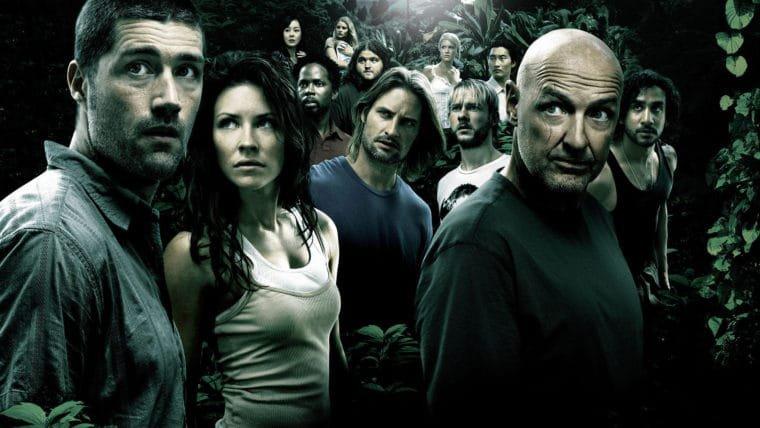 Reboot de Lost é uma possibilidade, mas não há discussões sobre isso, diz executivo