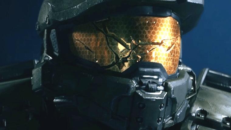 Halo terá nova linha de Funko Pop!