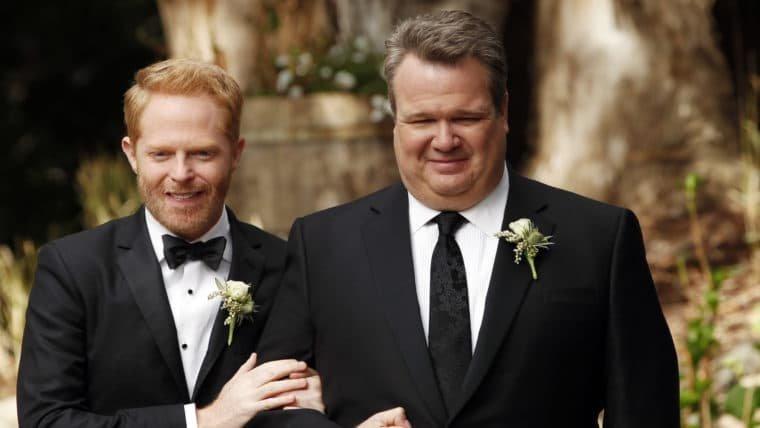 CEO da Fox Television fala sobre o impacto de Modern Family na TV americana