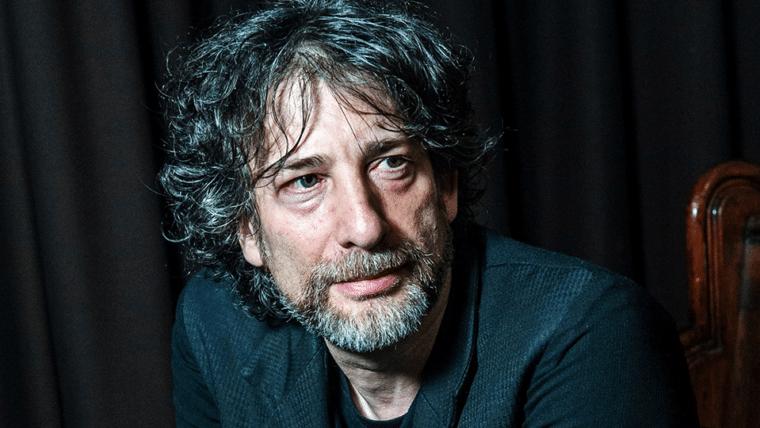 Black Mirror | Neil Gaiman afirma que quer fazer um episódio da série