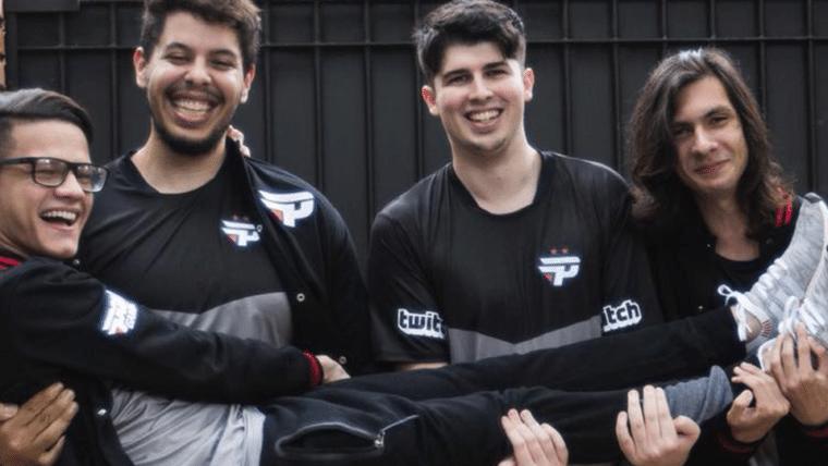 Dota 2 | paiN Gaming se classifica para o Major de Bucareste em março