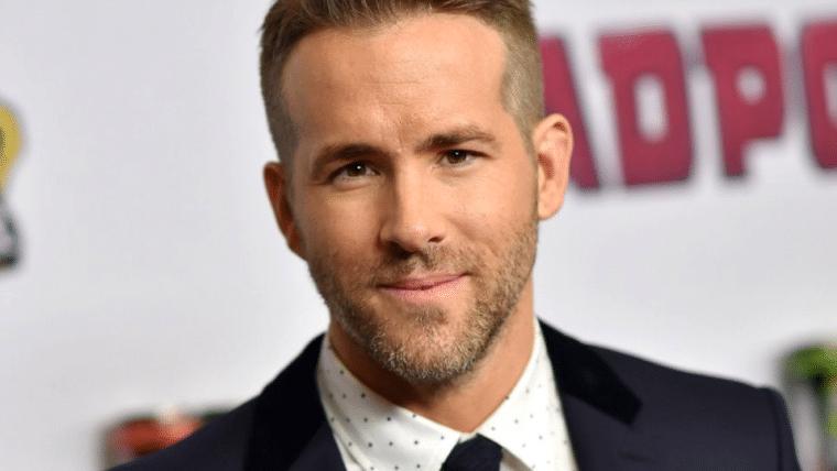 Ryan Reynolds e roteiristas de Deadpool vão desenvolver filme baseado no jogo Clue