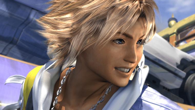 Diretor afirma que Final Fantasy X e Final Fantasy VII acontecem no mesmo universo