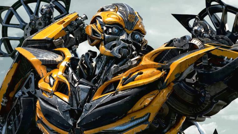 Framboesa de Ouro   Transformers e A Múmia são os principais indicados; veja lista completa