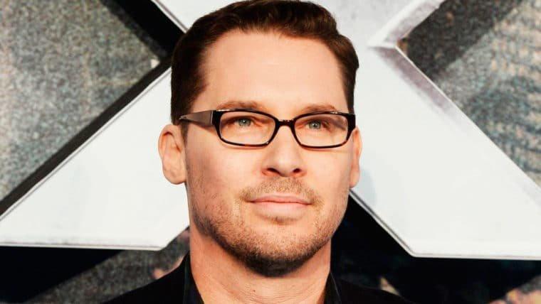 Bryan Singer deixa produção executiva de Legion após acusações de estupro