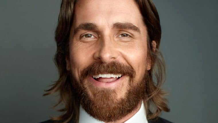 Christian Bale quase teve um papel em Solo: Uma História Star Wars