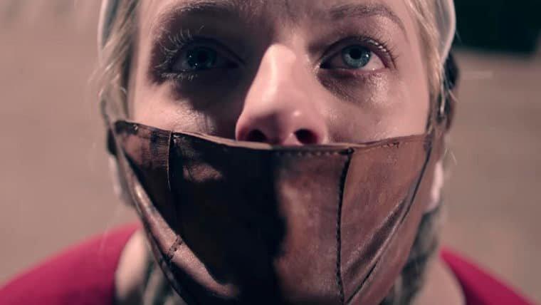 The Handmaid's Tale mostra trechos da segunda temporada em novo trailer