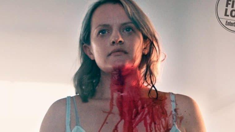 The Handmaid's Tale | Primeiras imagens da segunda temporada são (muito) sombrias
