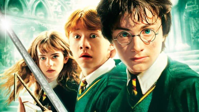 Harry Potter: Wizards Unite deve ser lançado na segunda metade de 2018, diz Niantic