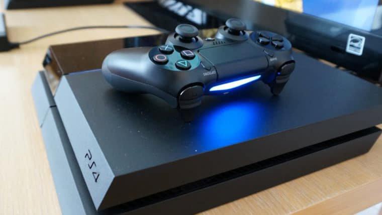 PlayStation Network fica indisponível no Brasil e em diversas regiões nesta sexta (26)