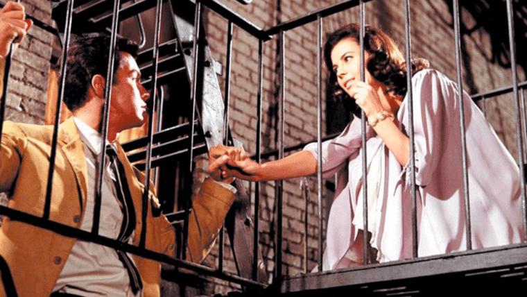 Amor, Sublime Amor terá remake dirigido por Steven Spielberg