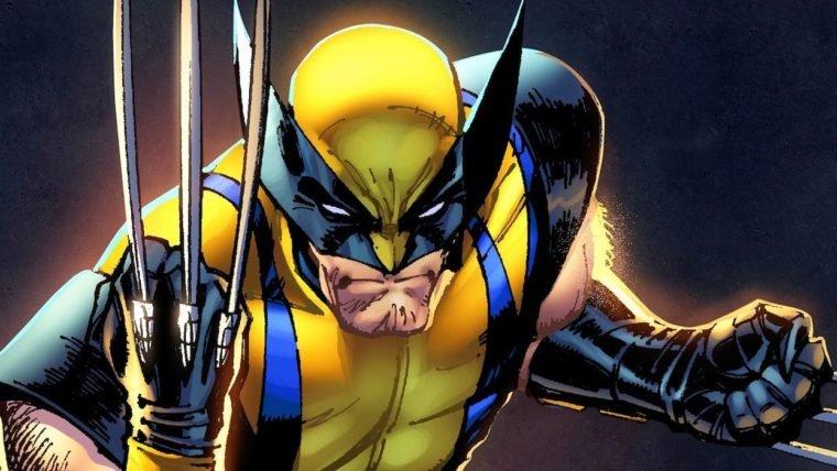 Wolverine | Marvel anuncia HQ com o retorno de Logan