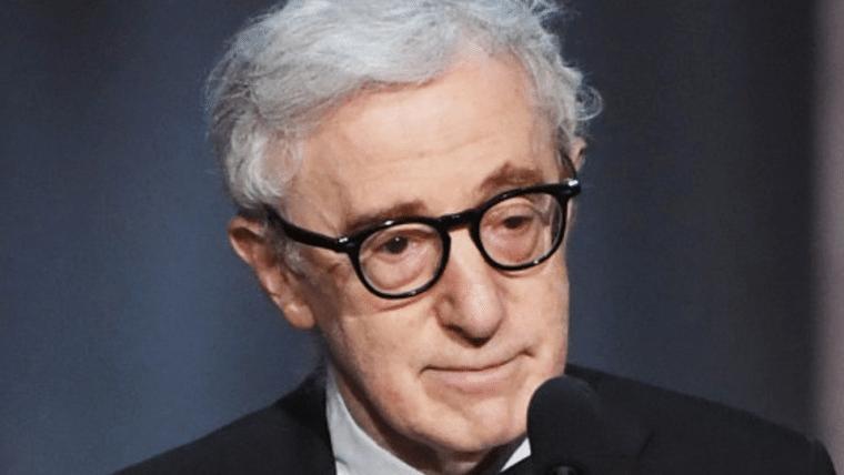 Woody Allen está tendo dificuldades de encontrar atores para seu próximo filme