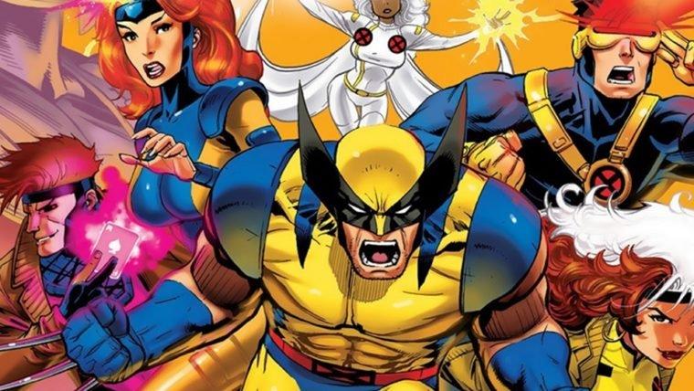 Crossover entre X-Men e Vingadores é possível, afirma produtora