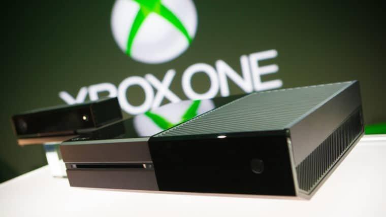 Microsoft pode adquirir Electronic Arts para expandir seu catálogo de exclusivos [RUMOR]