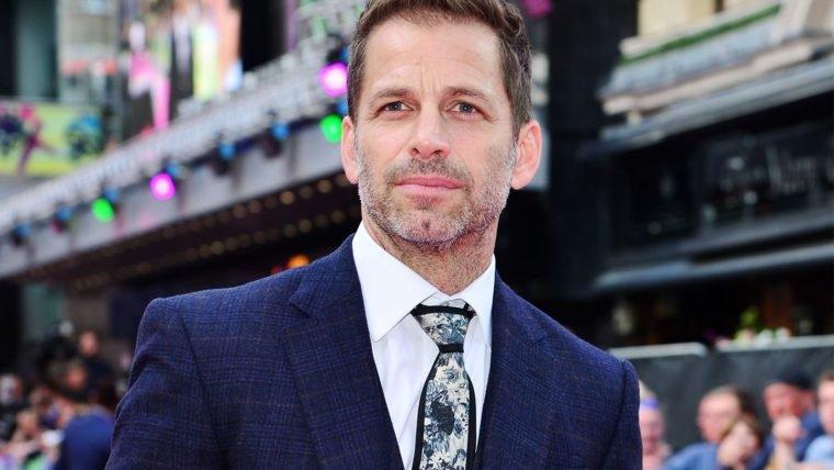 Liga da Justiça | Dublê de Ben Affleck diz que versão de Zack Snyder existe