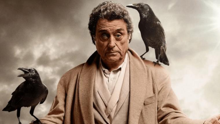 American Gods | Segunda temporada já tem showrunner definido