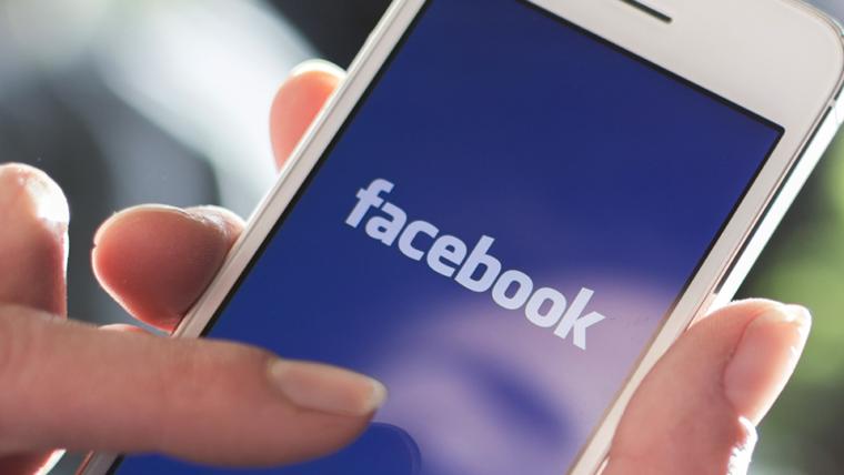 Facebook lança funcionalidade de criação de petições nos EUA