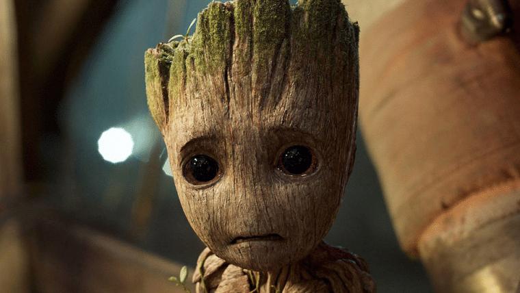 Jardineiros contradizem James Gunn e revelam que Baby Groot, na verdade, é um clone