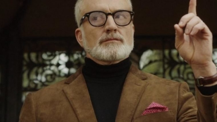 Bradley Whitford entra para o elenco da segunda temporada de The Handmaid's Tale