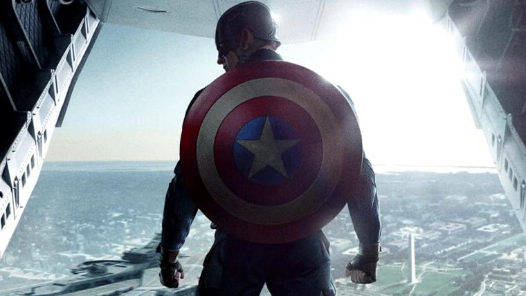 Marvel pode apresentar Capitã América nos cinemas [Rumor]