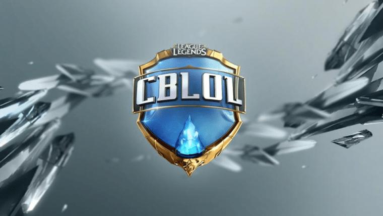 League of Legends | Venda de ingressos da fase eliminatória do CBLol 2018 começa dia 5