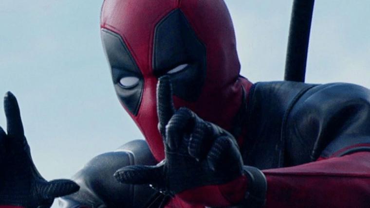 Criador de Deadpool diz que sequência será como Aliens, O Resgate