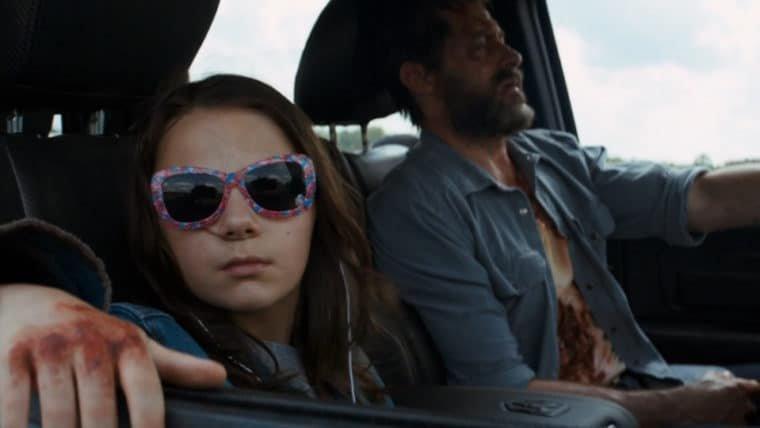 Diretor de Logan diz que cenas pós-créditos são desenvolvidas apenas para filmes ruins