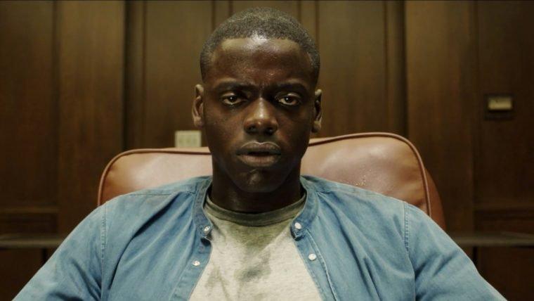Jordan Peele vai gravar seu próximo filme ainda em 2018