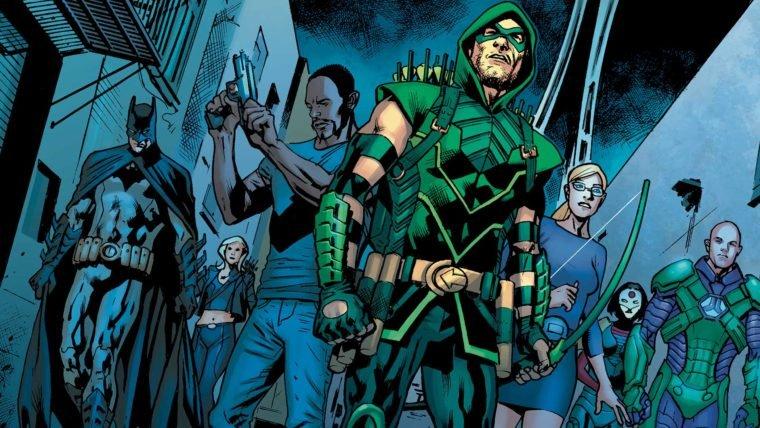Panini Comics divulga comunicado sobre aumento nos preços das HQs