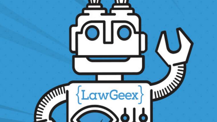 Inteligência artificial encontra erros em contratos e vence advogados experientes