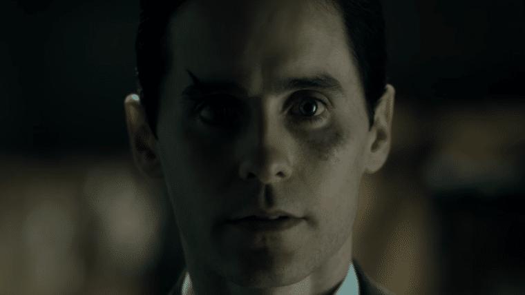 Dívida Perigosa | Jared Leto adentra o mundo da Yakuza em trailer do novo filme da Netflix