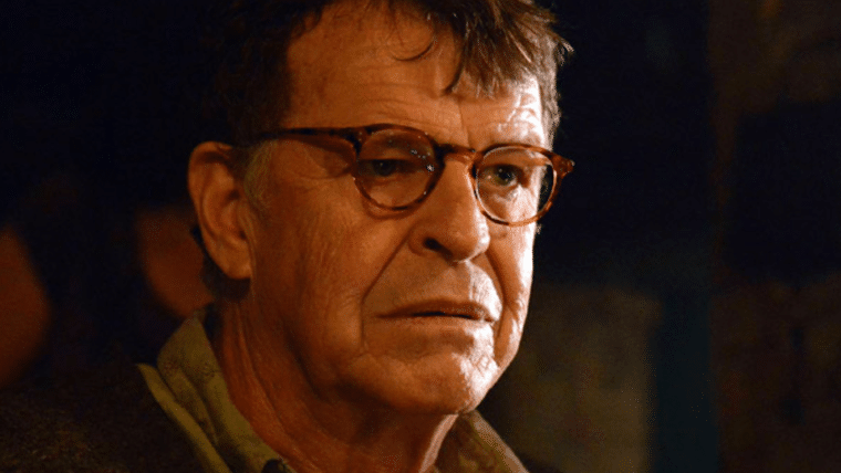 Legends of Tomorrow | John Noble vai interpretar mais um personagem na série