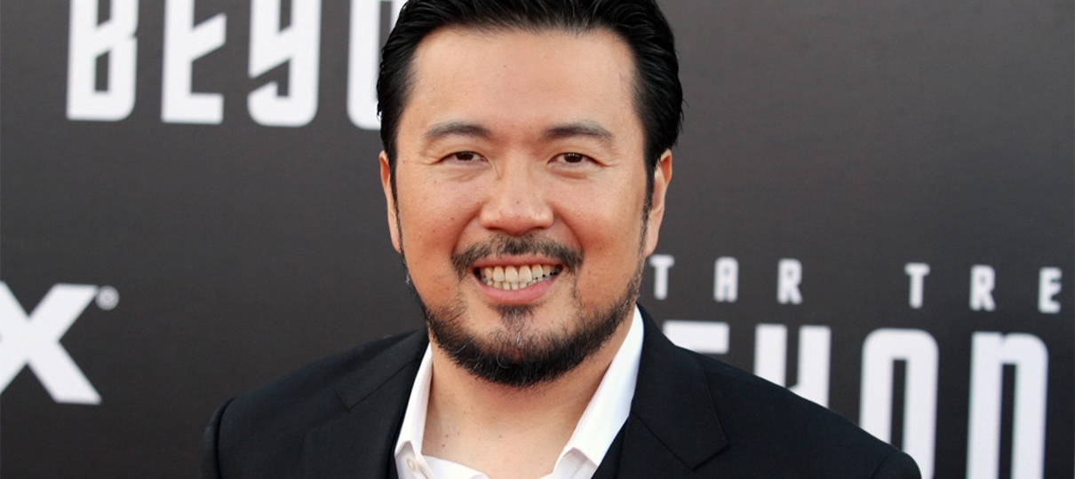 Magnum   Reboot contrata Justin Lin, de Star Trek: Sem Fronteiras, para dirigir piloto
