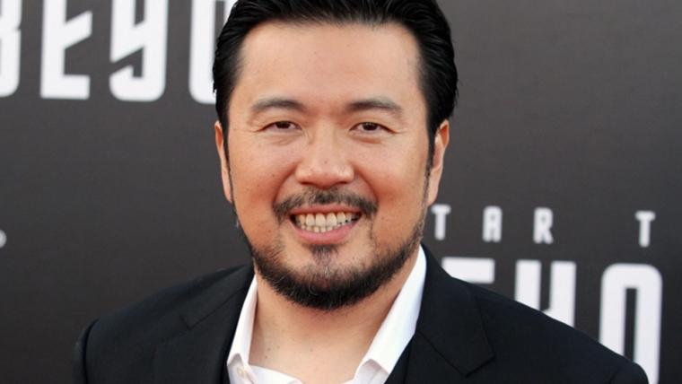 Magnum | Reboot contrata Justin Lin, de Star Trek: Sem Fronteiras, para dirigir piloto