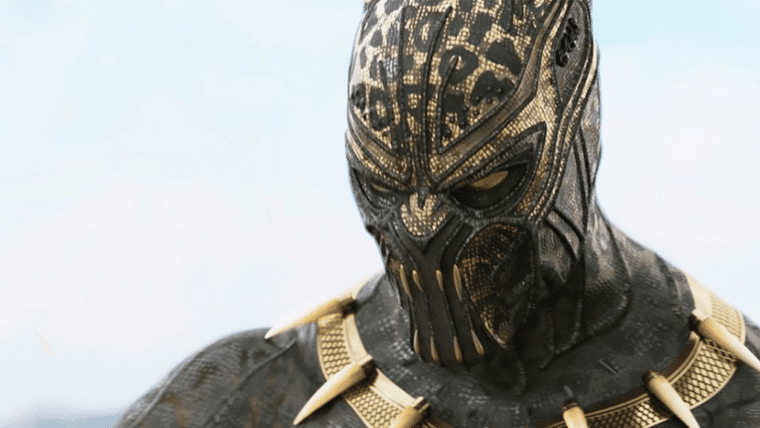 Michael B. Jordan acredita que Killmonger conseguiria vencer Thanos