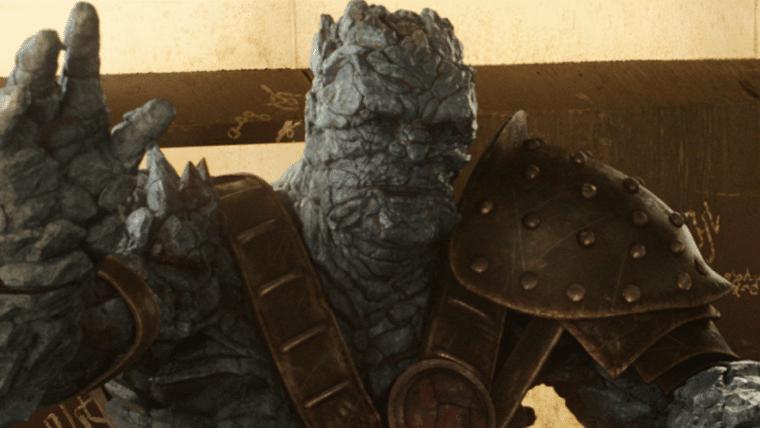 Taika Waititi diz que dirigiu Thor: Ragnarok porque queria mais seguidores no Twiiter